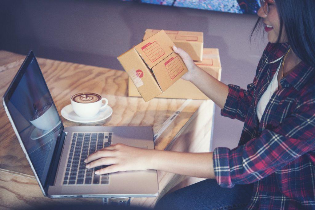 Email Marketing. Una de las herramientas de oro para tener éxito Online