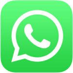 whatsapp curso gratis whatsapp