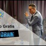 CURSO GRATIS DE TELEGRAM