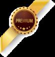 Curso premium